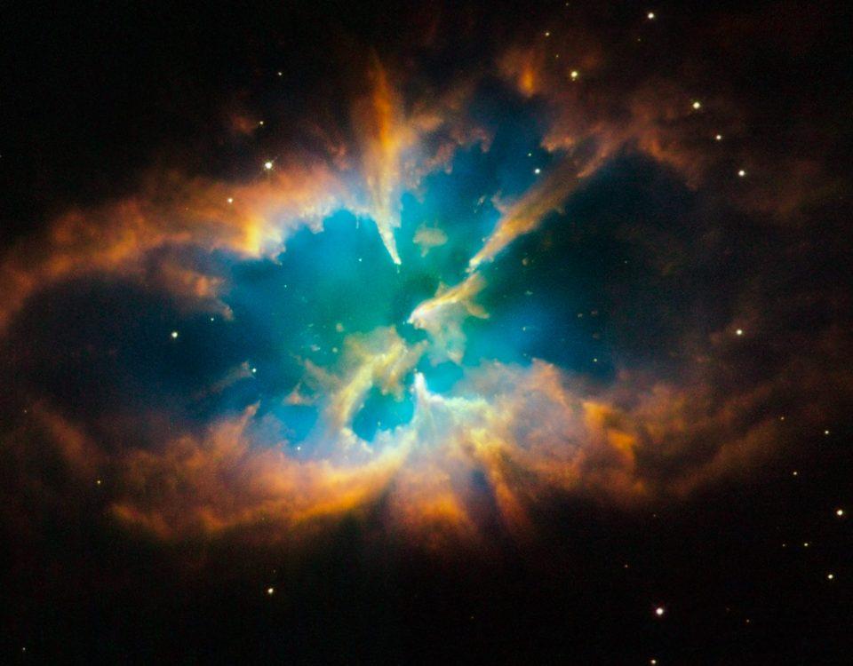 universe-large