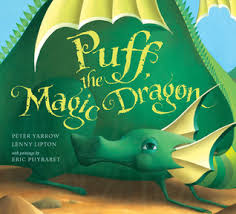 puff-the-magic-dragon