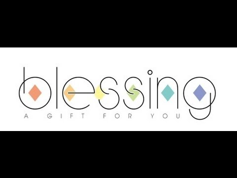 blessisng 2