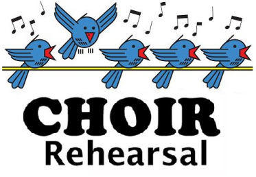 choir-practice-image