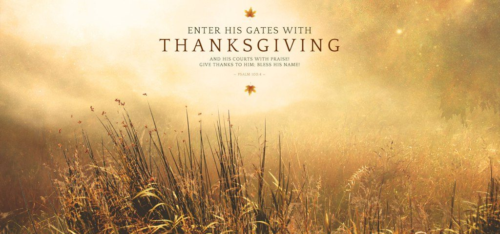 enter-his-gates-with-thanksgiving